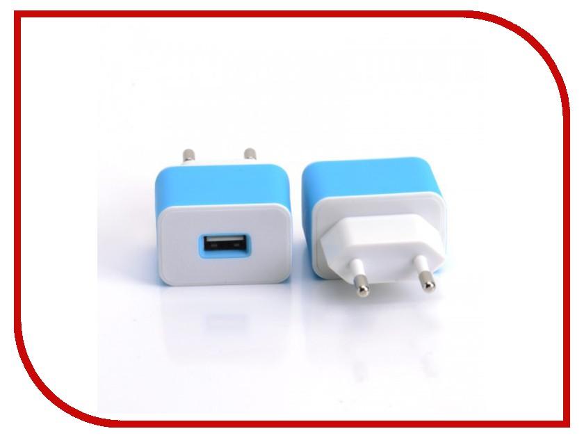 Зарядное устройство Vention USB VCB-A01T-L