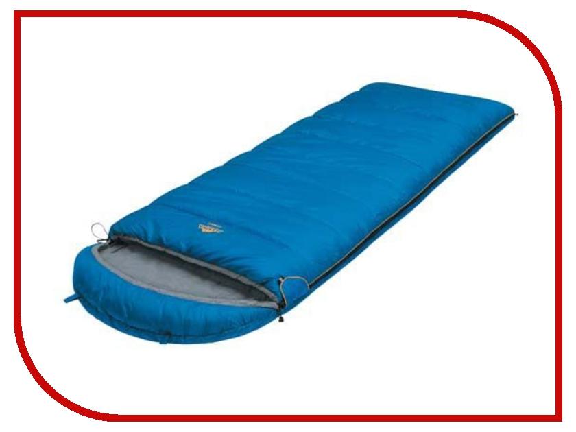Спальник Alexika Comet Blue 9261.01052