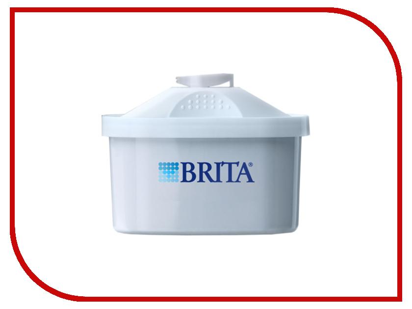 Картриджи Brita Maxtra 4 штуки brita maxtra pack3 3шт