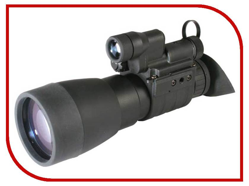 Прибор ночного видения Pulsar Challenger G2+ 3.5x56 B цены онлайн