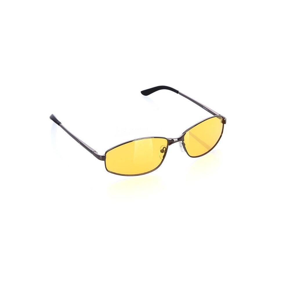 Очки Auto Premium А043 Yellow<br>