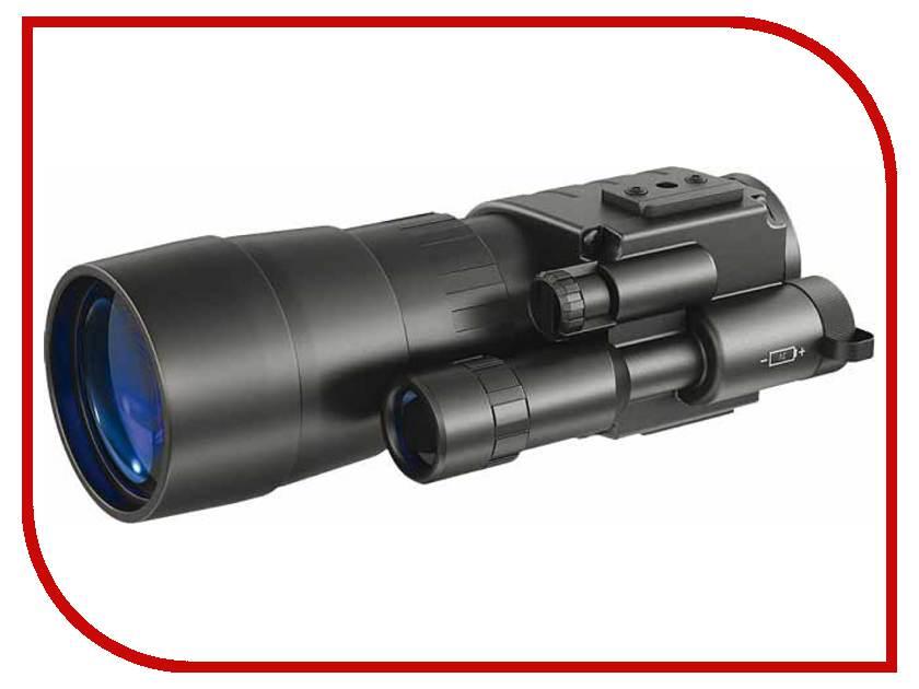 Прибор ночного видения Pulsar Challenger GS 3.5x50<br>