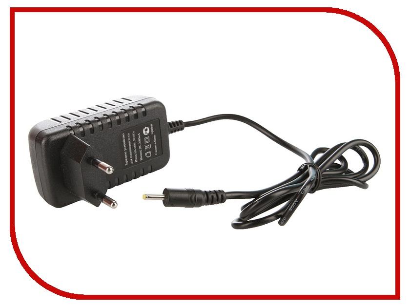Зарядное устройство Partner 2,5x0,7mm 5V 2A ПР029727<br>