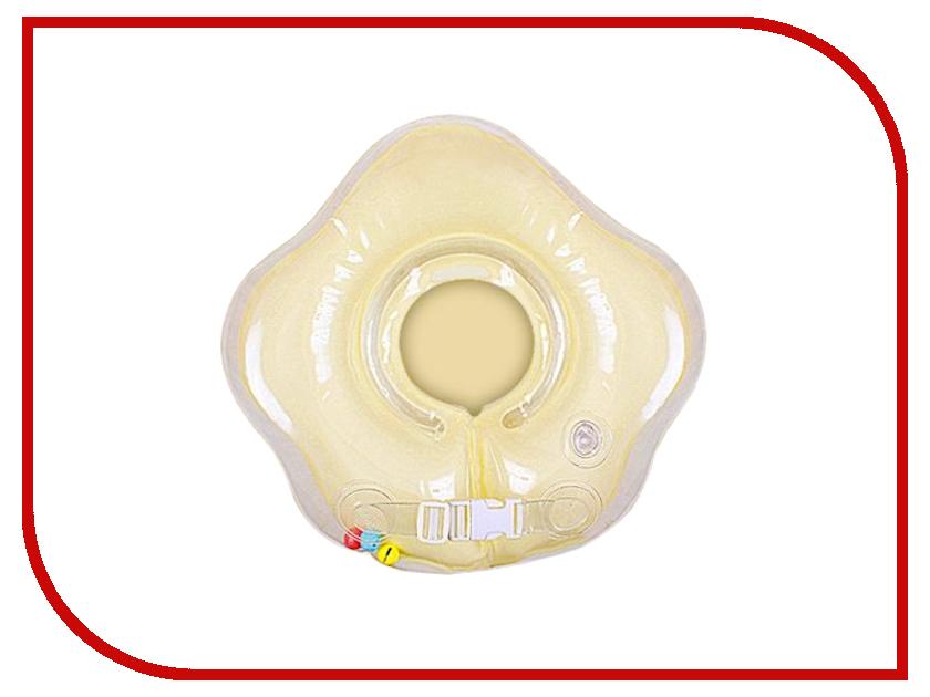 Круг для купания VIP Persona 10G-B smart sensor ar8800a combustible gas detector alarm gas leak detector gas analyzer