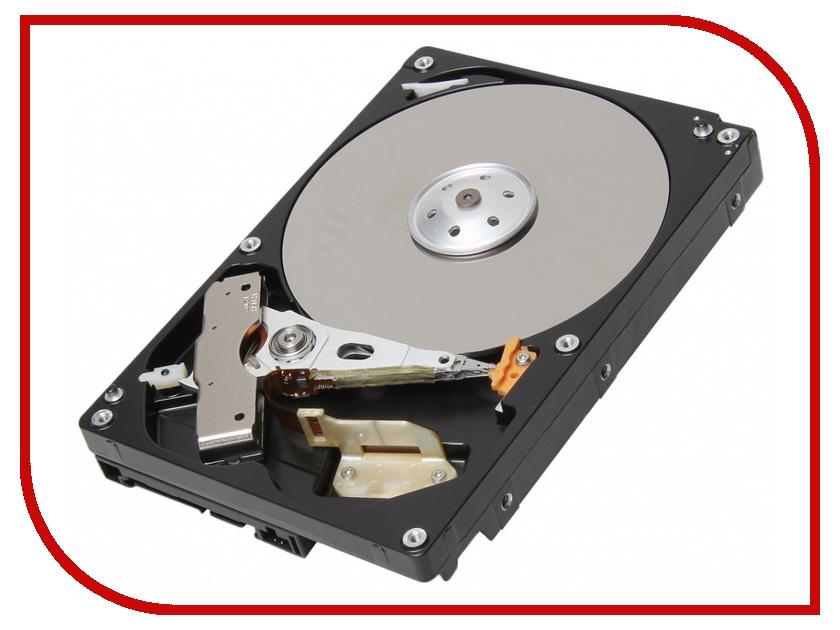 Жесткий диск 2Tb - Toshiba DT01ABA200V