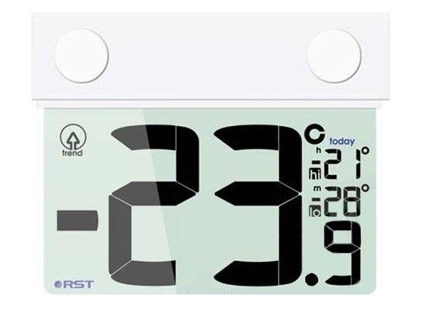 Термометр RST 01077 недорого