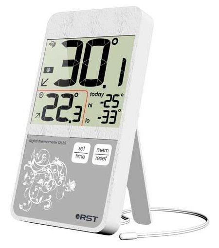Термометр RST 02155