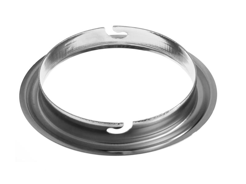 Аксессуар Falcon Eyes DBEC 152mm Elincrom - кольцо переходное для софтбокса