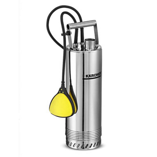 Насос Karcher BP 2 Cistern 1.645-420
