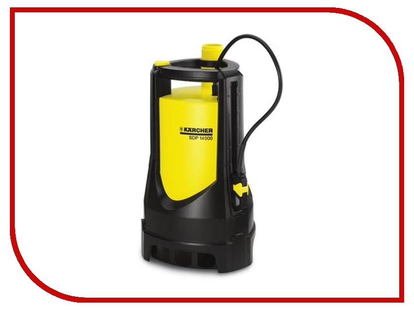 Насос Karcher SDP 14000 Level Sensor 1.645-117 karcher sdp 7000