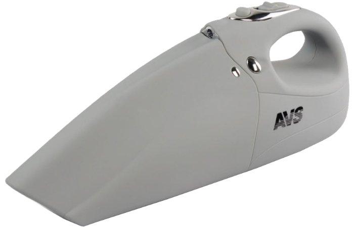 Пылесос AVS Turbo PA-1020 A80860S пылесос avs turbo pa 1005 a80859s