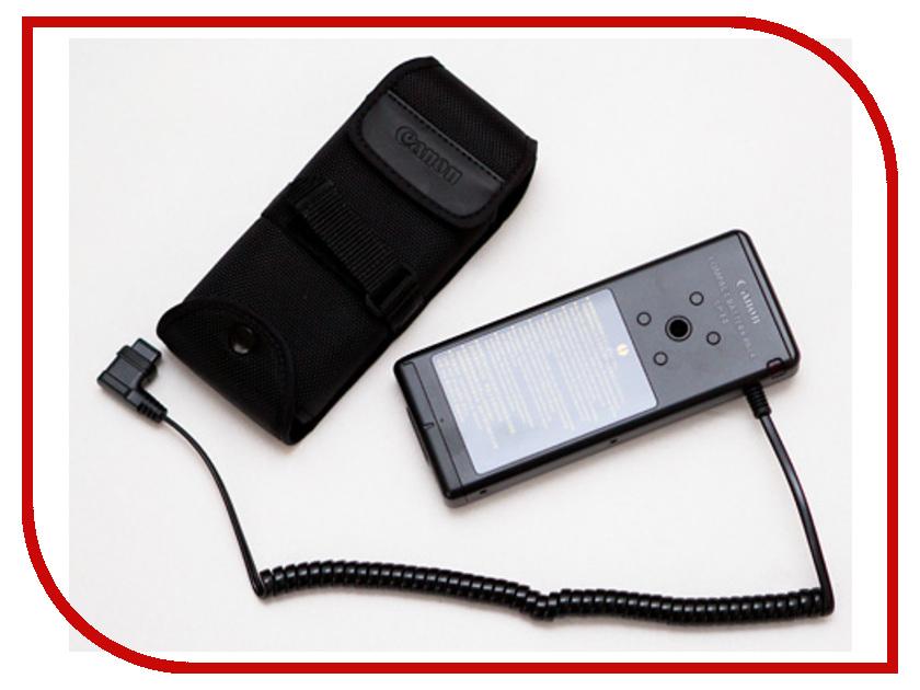 Батарейный блок Canon CP-E4 Battery Pack - внешний источник питания для Speedlite 580 EX II / 580 EX / 550 EX<br>