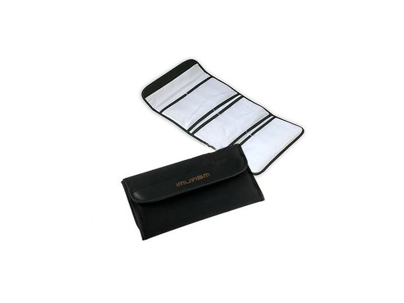 Чехол Marumi Soft Filter Case-M<br>