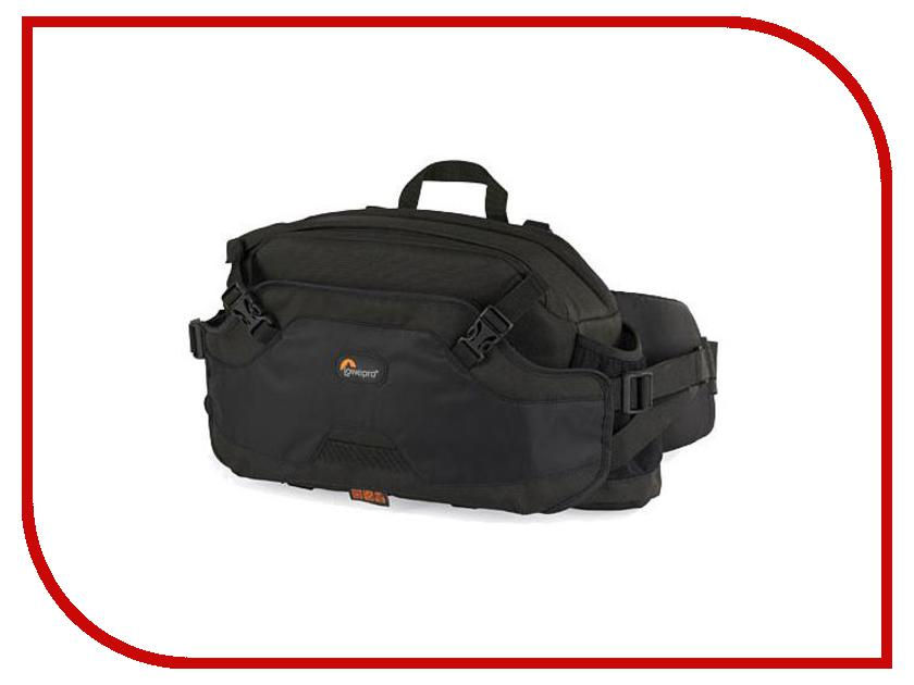 LowePro Inverse 200 AW Black LP35236-PRU