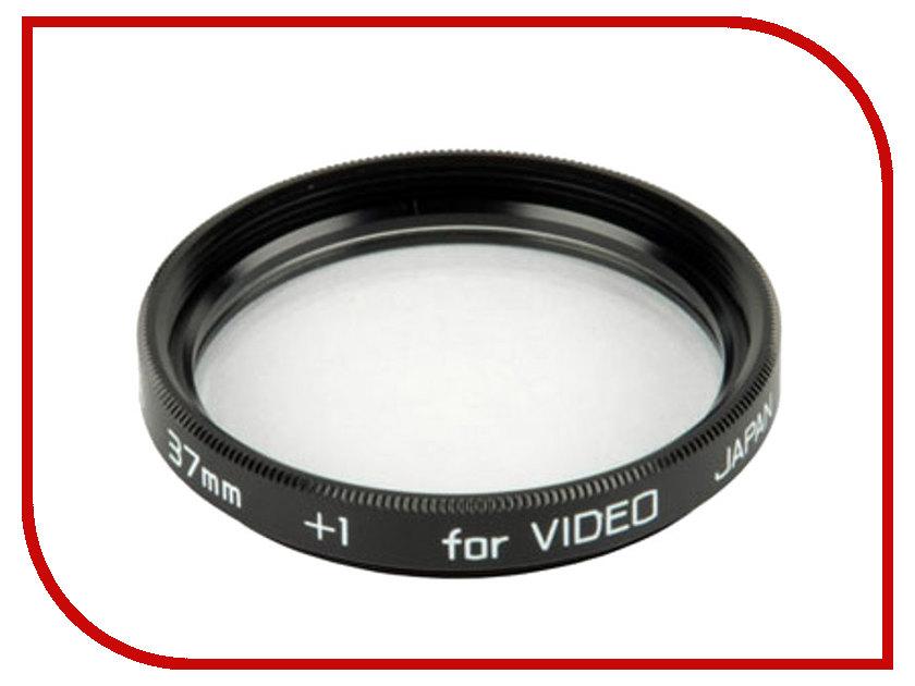 Светофильтр HOYA HMC Close UP+1 67mm 76041