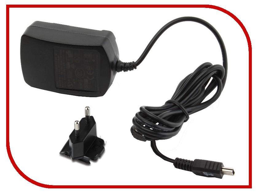 Зарядное устройство HTC miniUSB TC-E100 педаль tc helicon ditto mic looper
