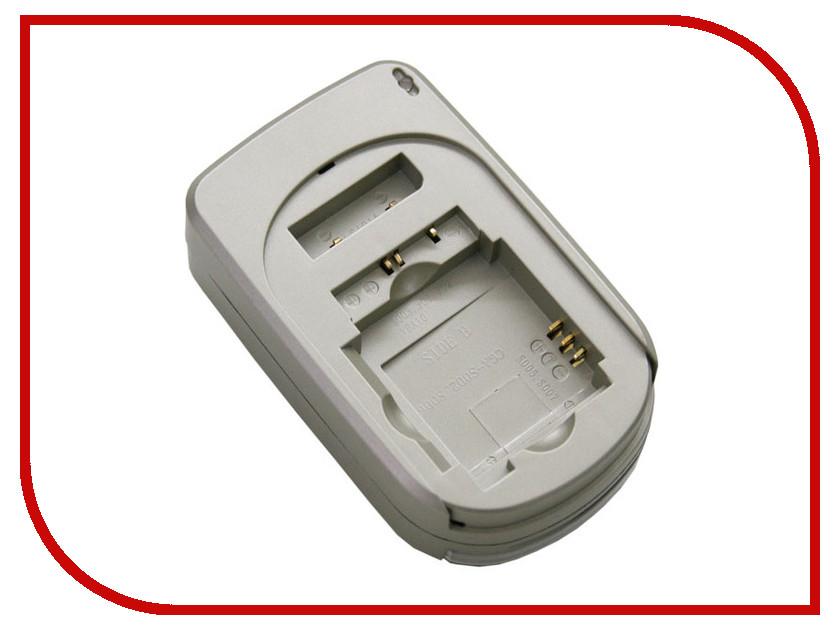 Зарядное устройство AcmePower AP CH-P1615 / Nikon