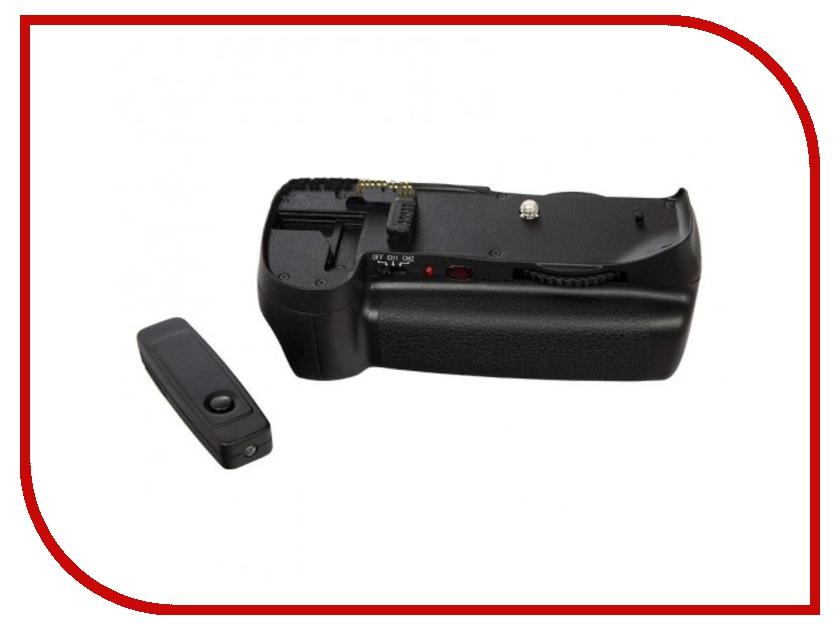 ���������� ���� Flama D300-S-B / D300-S-O ��� Nikon D300 / D300S / D700 � ������� ��