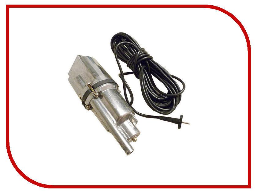 Насос Техноприбор РУЧЕЕК-1, кабель 15 м