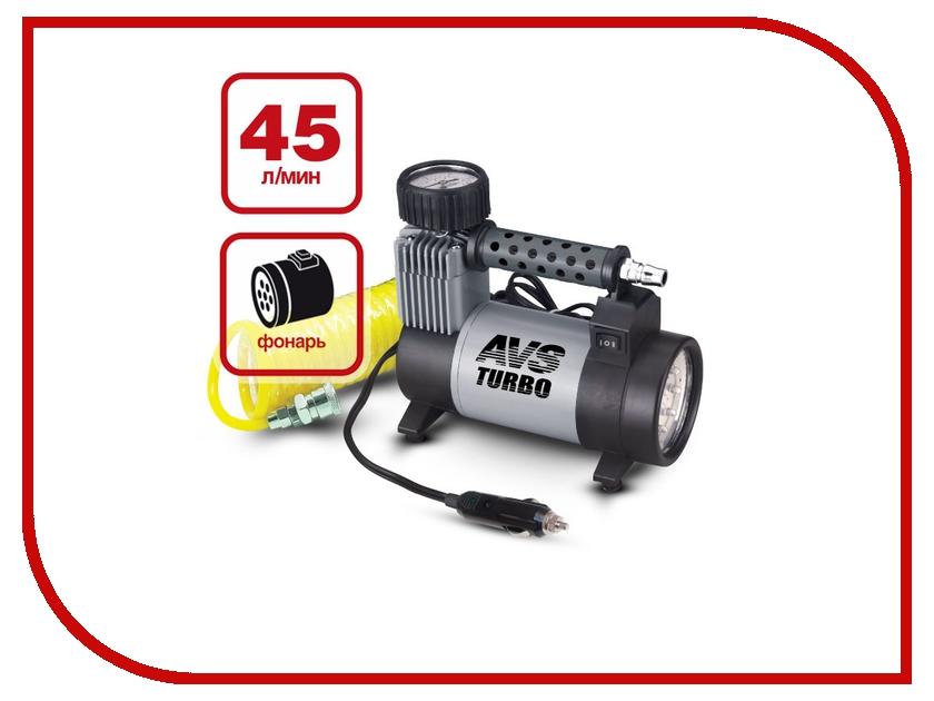 Компрессор AVS KS450L 80507