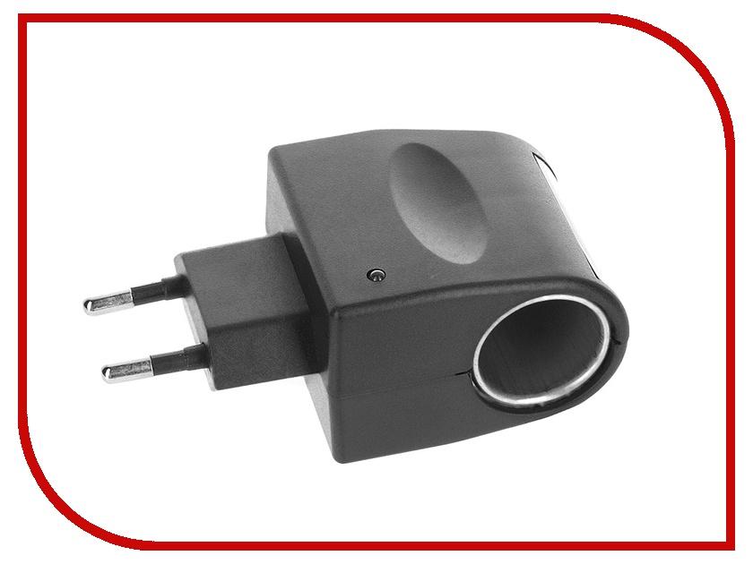 Зарядное устройство AVS AD-22012 43709<br>