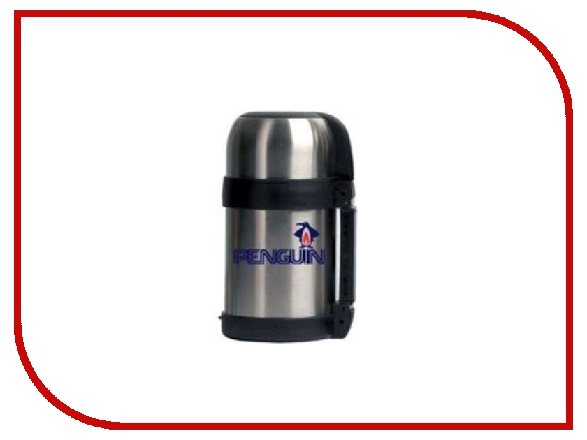 Термос Penguin BK-17SA 800ml<br>