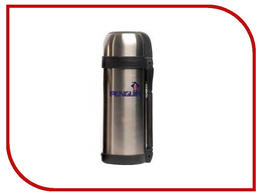 Термос Penguin BK-18SA 600ml<br>