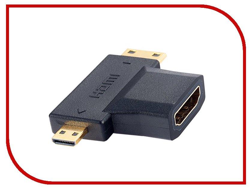 Belsis HDMI - HDMI 1m BW3316