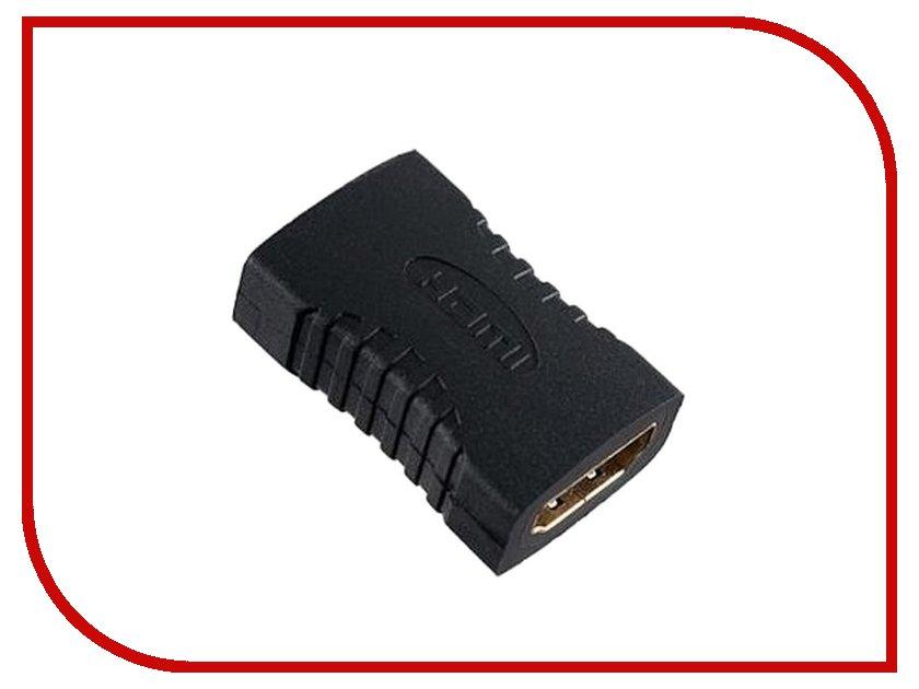 Аксессуар Perfeo HDMI A/F-HDMI A/F A7002 аксессуар perfeo hdmi c mini hdmi m hdmi a f a7001