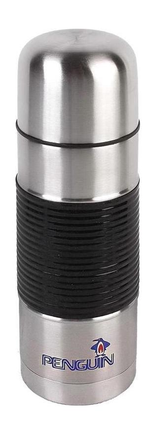 Термос Penguin BK-36 1L