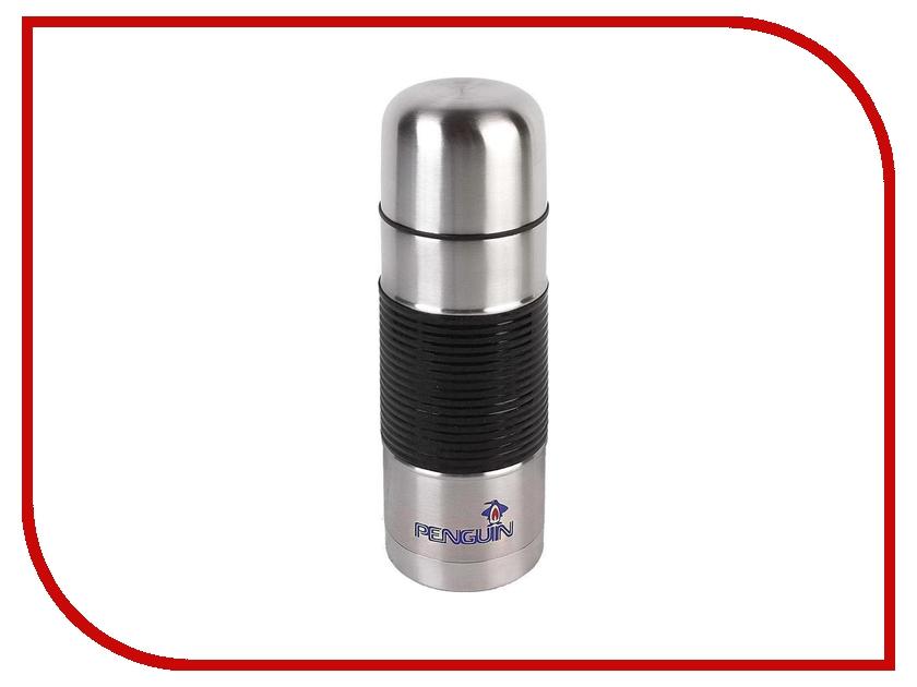 Термос Penguin BK-37 750ml<br>
