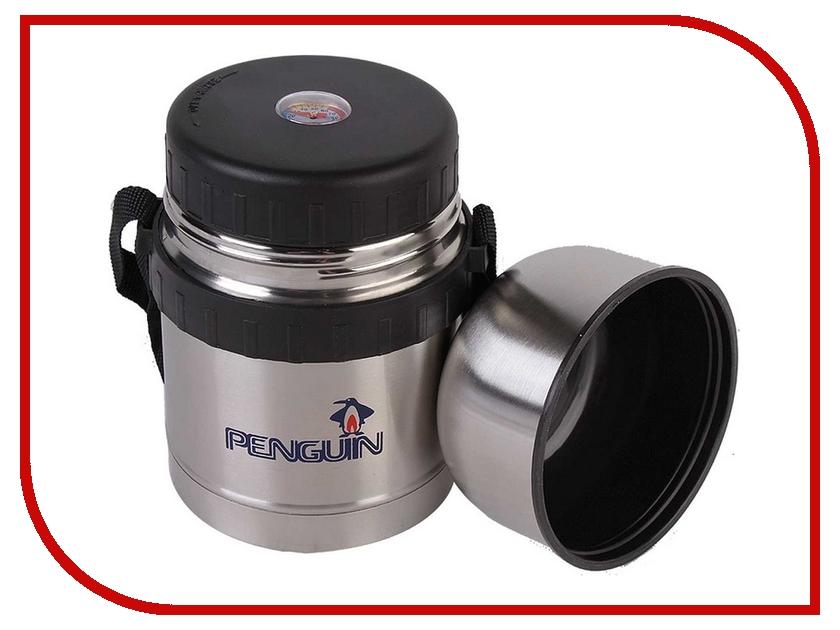 Термос Penguin BK-112 500ml термос penguin bk 11sa 1 2l