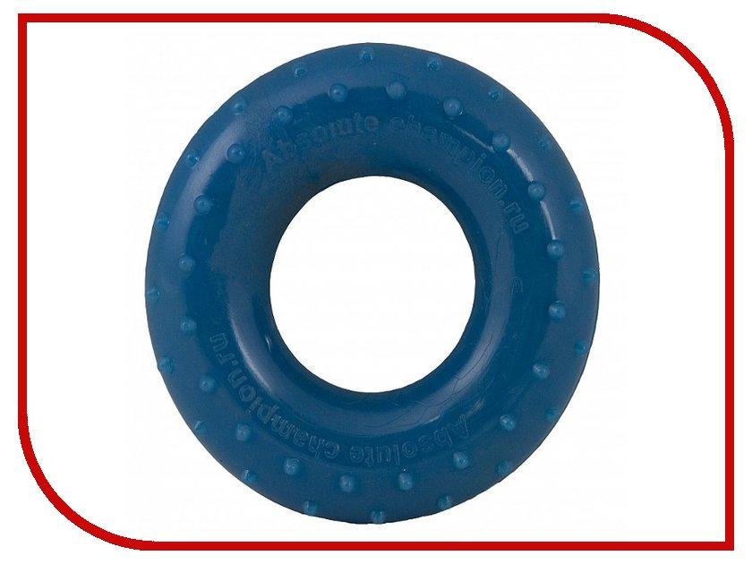 Тренажер кистевой Atemi AC-30 Blue