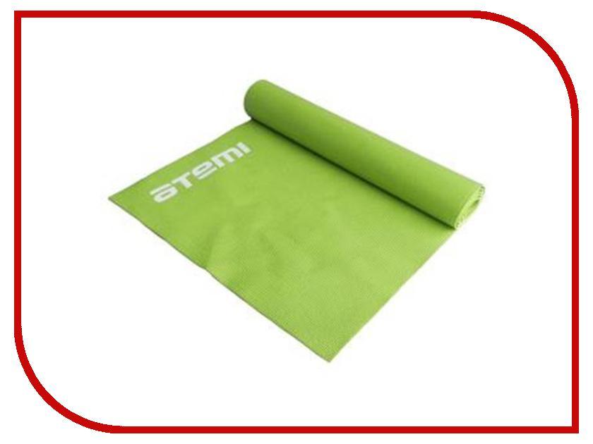 Atemi AYM-01g Green<br>