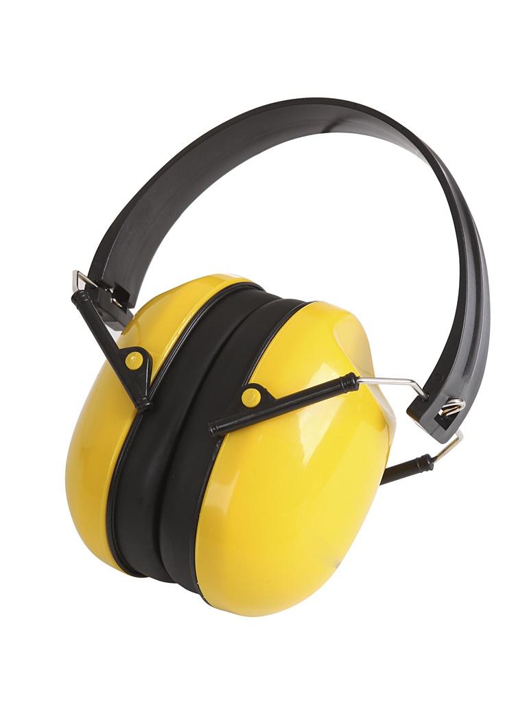 Защитные наушники Champion C1002/C102
