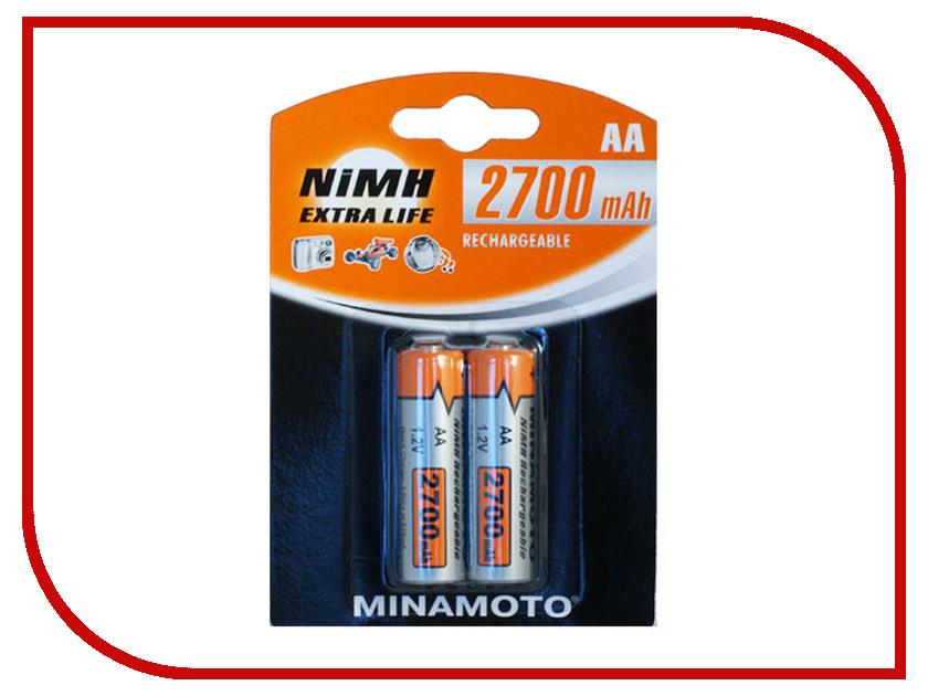 gp 2700 аккумулятор: