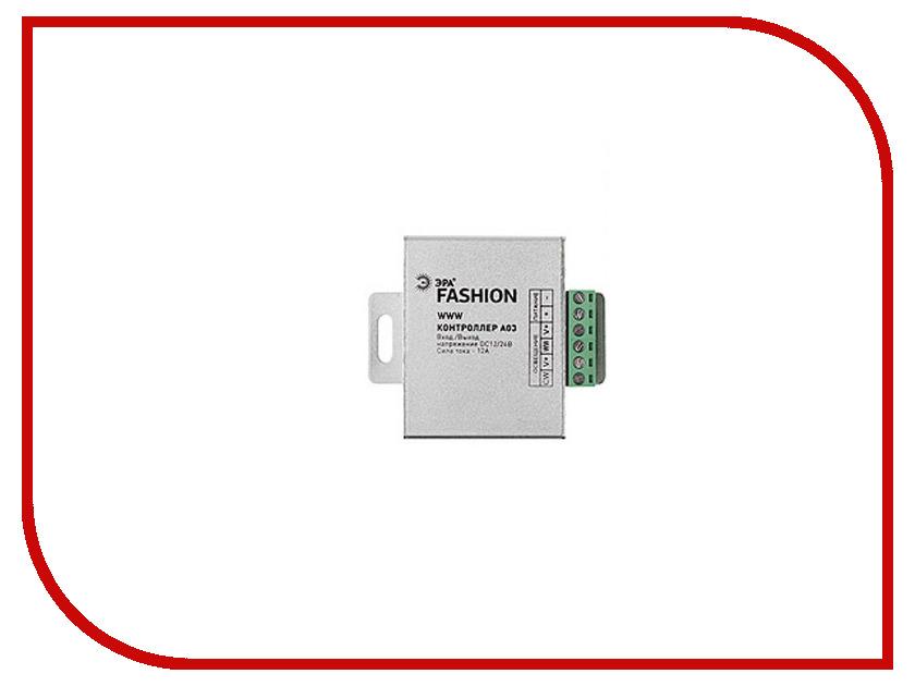 Контроллер Эра 12-A03-RF 637821 WWW<br>