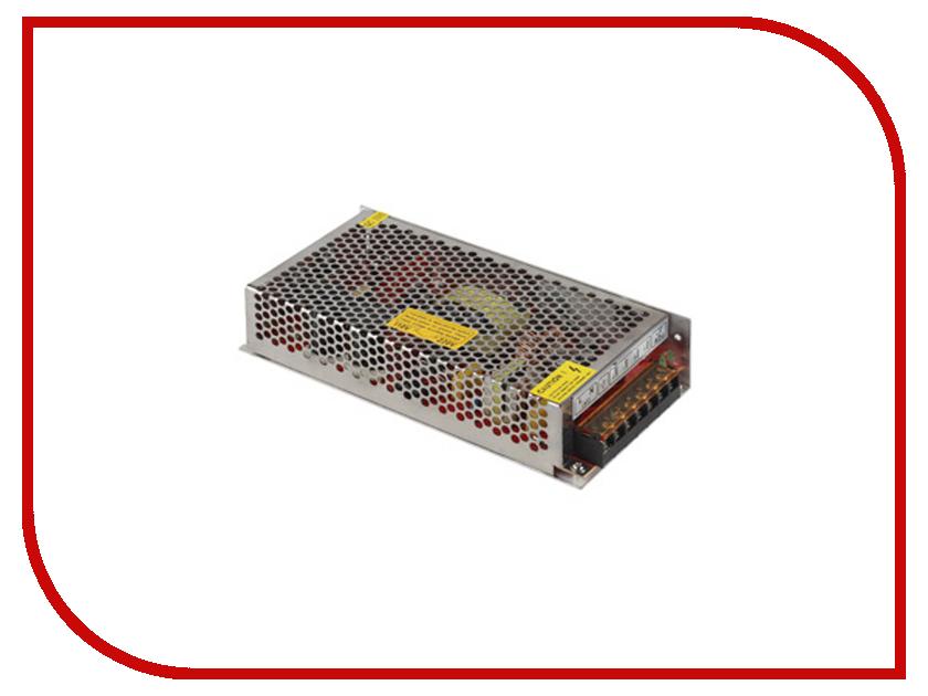 Блок питания Эра LP-LED-12-150W-IP20-M 627983<br>