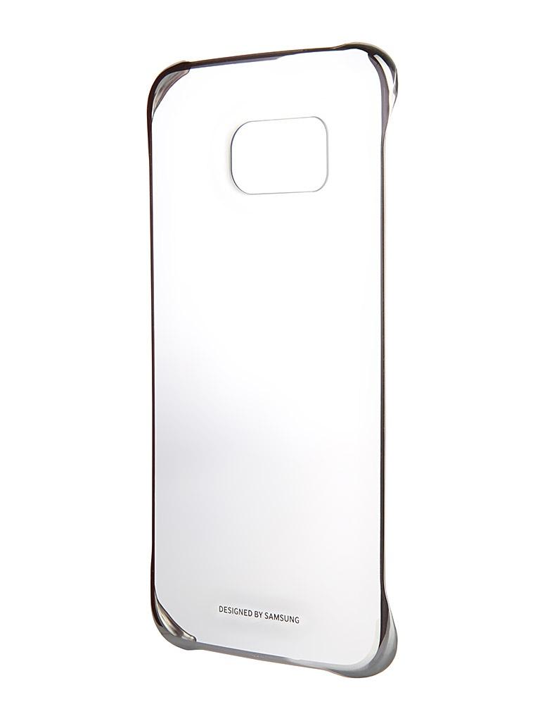 Аксессуар Чехол Samsung Galaxy S8 Plus With Love. Moscow Life for the Present 7077