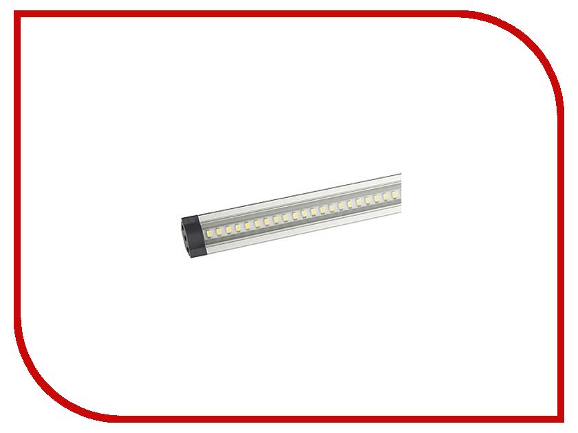 Светильник Эра LM-8-840-A1-addl<br>