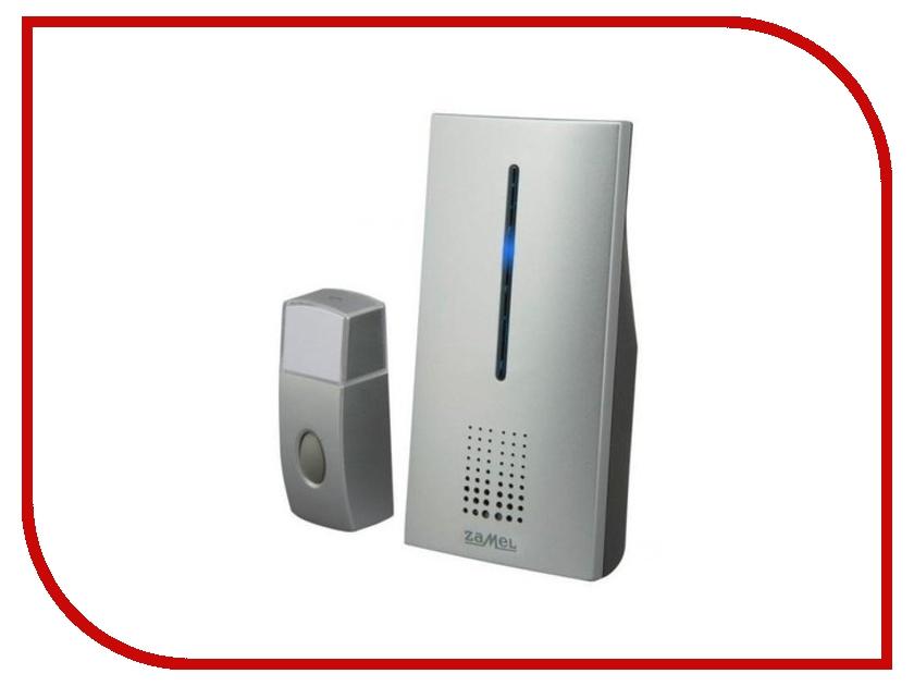 Звонок дверной Zamel BRILLO ST-372