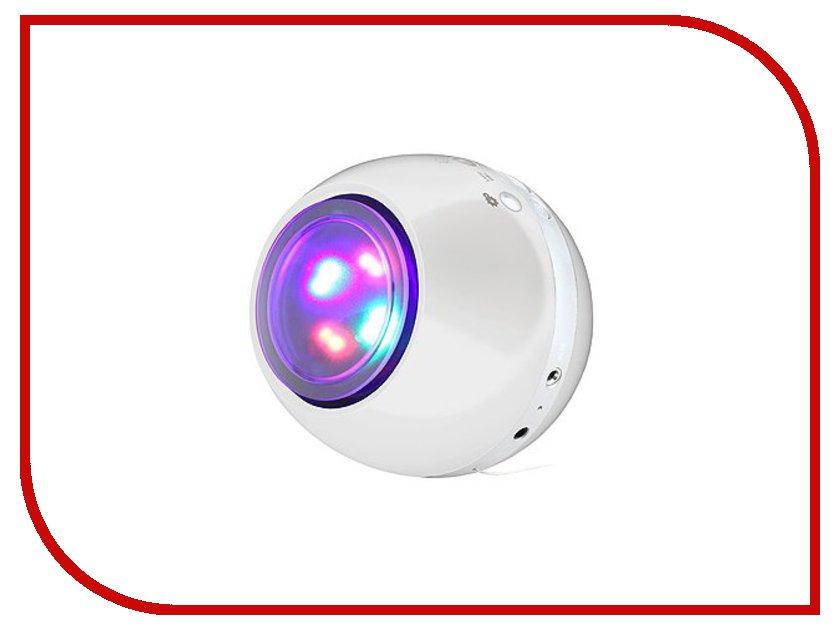 Светильник Эра FM-F6 635155<br>