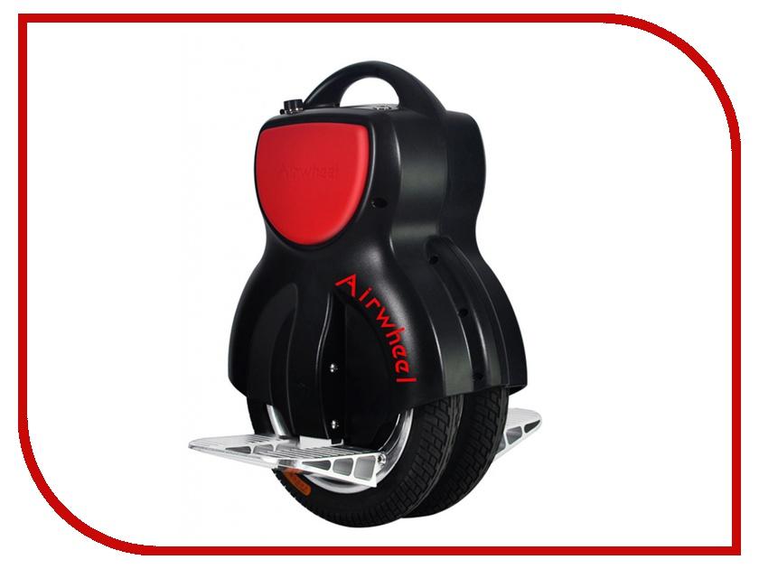 Моноколесо Airwheel Q1 Black