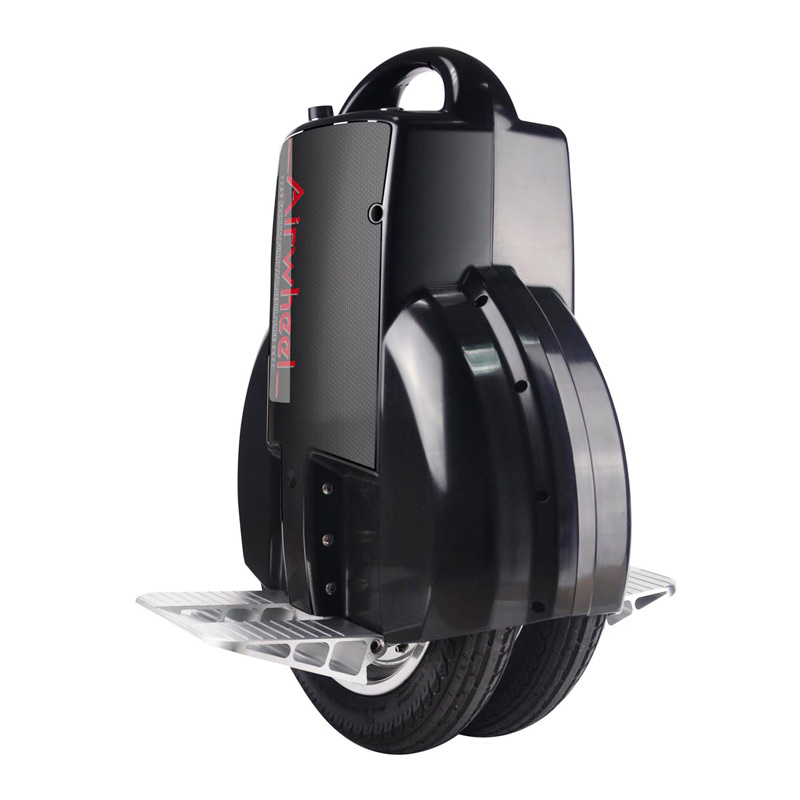 Моноколесо Airwheel Q3 Max Black<br>