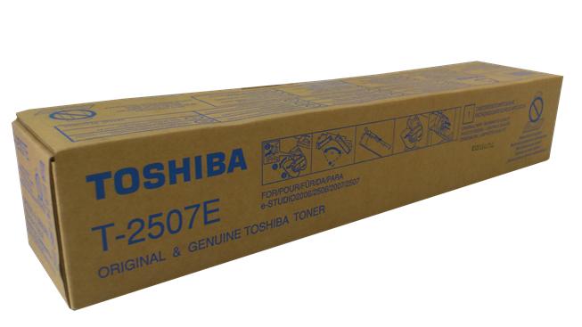 Аксессуар Toshiba T-2507E для e-Studio 2006/2506/2007/2507