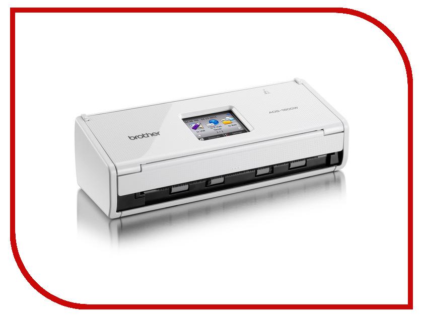 сканер-brother-ads-1600w