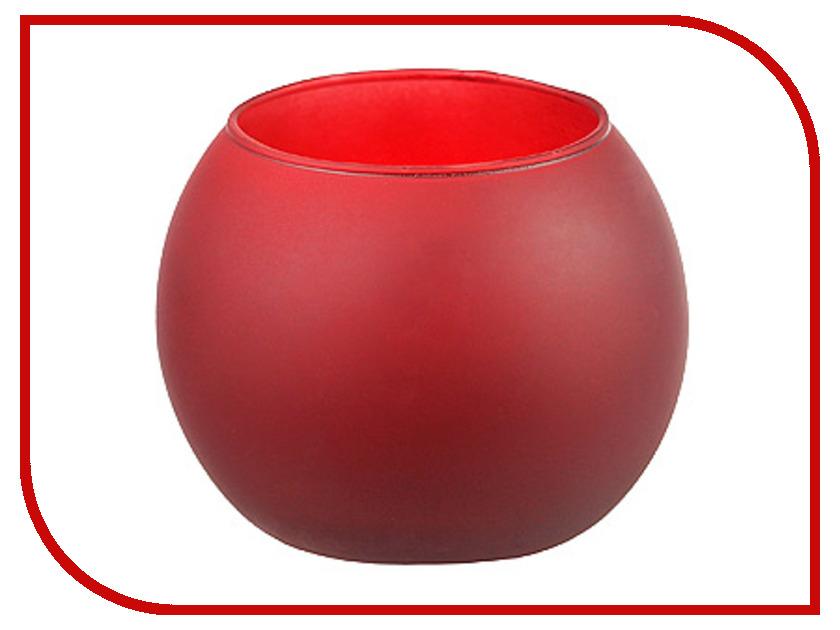 Светодиодная свеча Эра C15 Red<br>