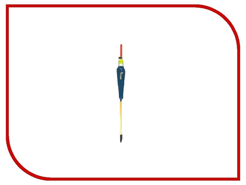 пирс Баклан 180мм, 3,6г