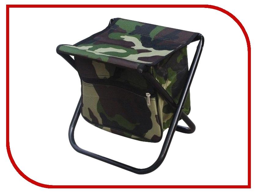 Стул Siweida SWD 20-9-113 - рюкзак