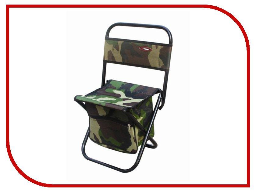 Стул Siweida SWD 20-9-052 - рюкзак